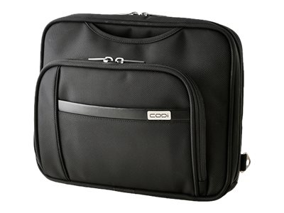 CODi Grab & Go X2 Notebook carrying case 11.6INCH black