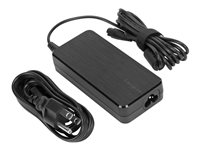 Targus Laptop Charger (AC) Power adapter United States black