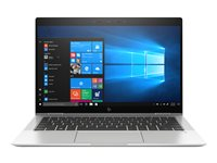 HP EliteBook x360 13.3' I5-8265U 16GB 256GB Intel UHD Graphics 620 Windows 10 Pro 64-bit