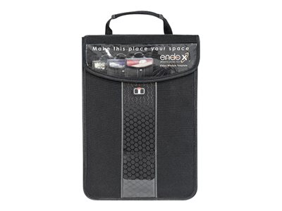 Classmate Endo-X-11NT Rugged Sleeve Notebook carrying case