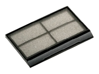Picture of Epson ELPAF19 - air filter