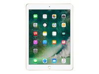 Apple 9.7-inch iPad Wi-Fi - MPGT2NF/A