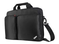 Lenovo ThinkPad 3 In 1 - Notebook carrying case