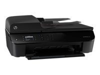 HP Officejet 4630 e-All-in-One - Multifunktionsdrucker