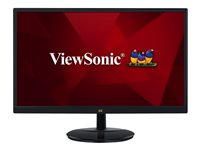 "ViewSonic VA2759-SMH - Monitor LED - 27"" (27"" visible)"