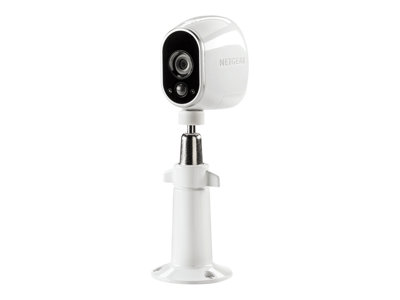 Arlo - Camera pan/tilt bracket - ceiling mountable, wall mountable