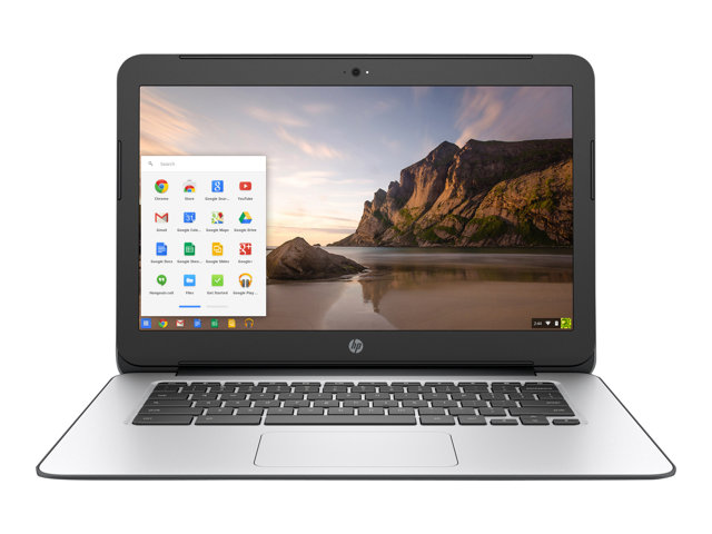 P5t61eaabu hp chromebook 14 g4 14 celeron n2940 4 gb ram p5t61eaabu hp chromebook 14 g4 14 celeron n2940 4 gb ram 32 gb ssd uk currys pc world business publicscrutiny Images