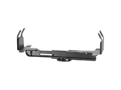 RAM RAM-VPR-103 Printer mount for HP Deskjet 45