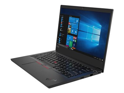 Lenovo ThinkPad E14 Gen 2 14' 4500U 256GB Graphics Windows 10 Pro 64-bit