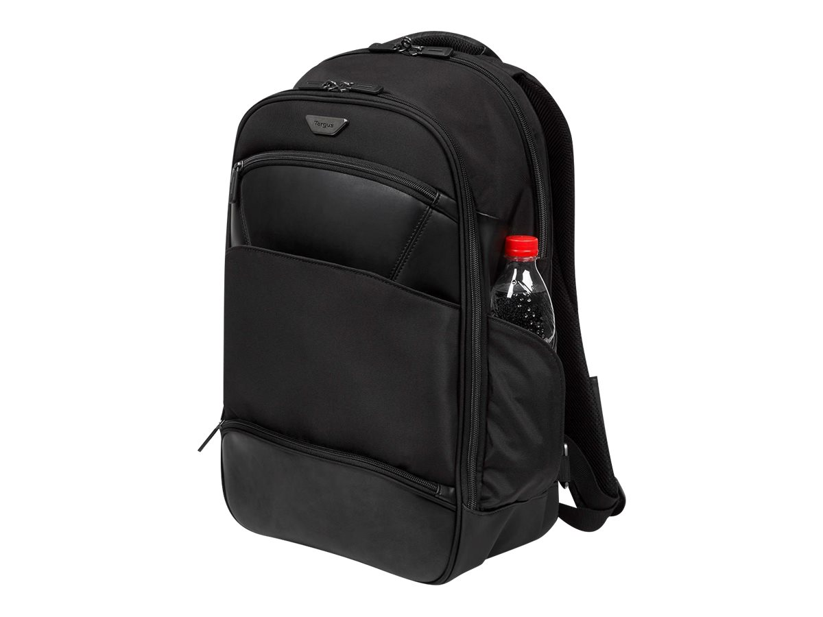 Targus Mobile VIP Large notebook carrying backpack