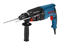 Bosch GBH 2-26 Professional - Rotary hammer