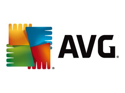 AVG AntiVirus Business Edition Subscription license renewal (3 years) 325 seats Win