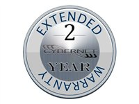 Cybernet Extended Warranty Extended service agreement parts and labor
