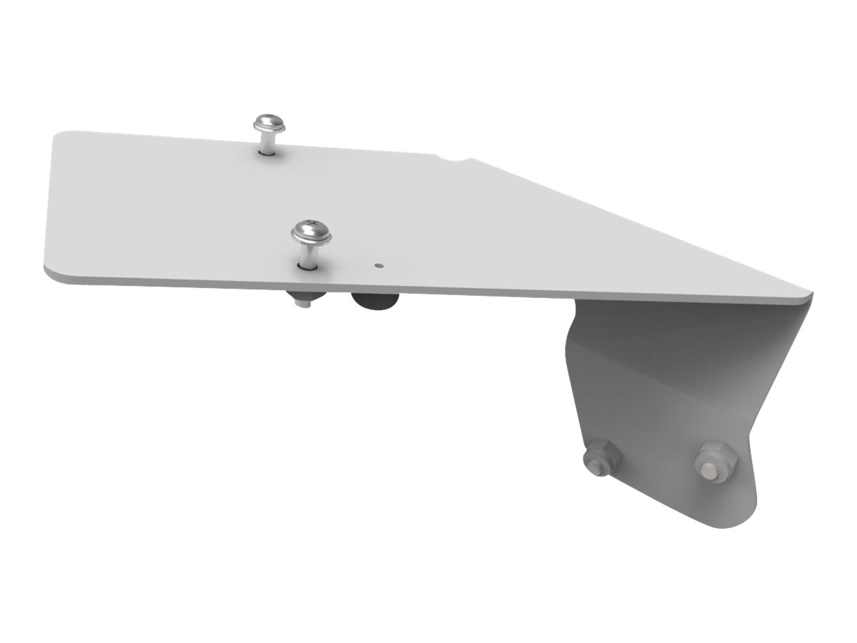 JACO Mount, Reader, Fixed Left Side - mounting component