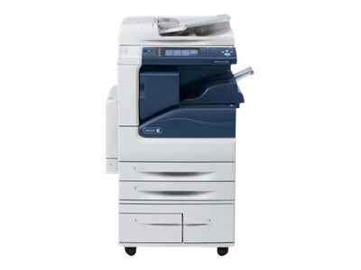 Xerox WorkCentre 5335 Multifunction printer B/W laser