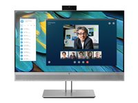 HP EliteDisplay E243m Head Only LED monitor 23.8INCH (23.8INCH viewable)