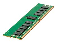 HPE SmartMemory - DDR4