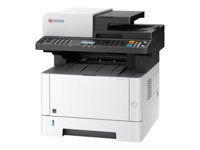 Kyocera Document Solutions  Ecosys 1102S03NL0