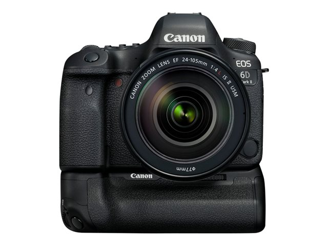 Image of Canon BG-E21 - battery grip