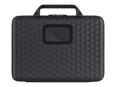Belkin Air Protect Always-On Slim Case for Chromebooks and Laptops image