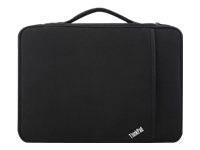 Lenovo - Notebook sleeve - 15
