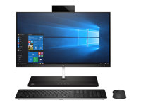 HP EliteOne 1000 G2 - All-in-one