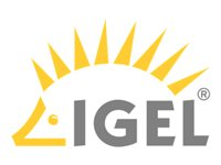 IGEL Work From Home Kit W/ UD Pocket & Enterprise Management Pack Software Subscription