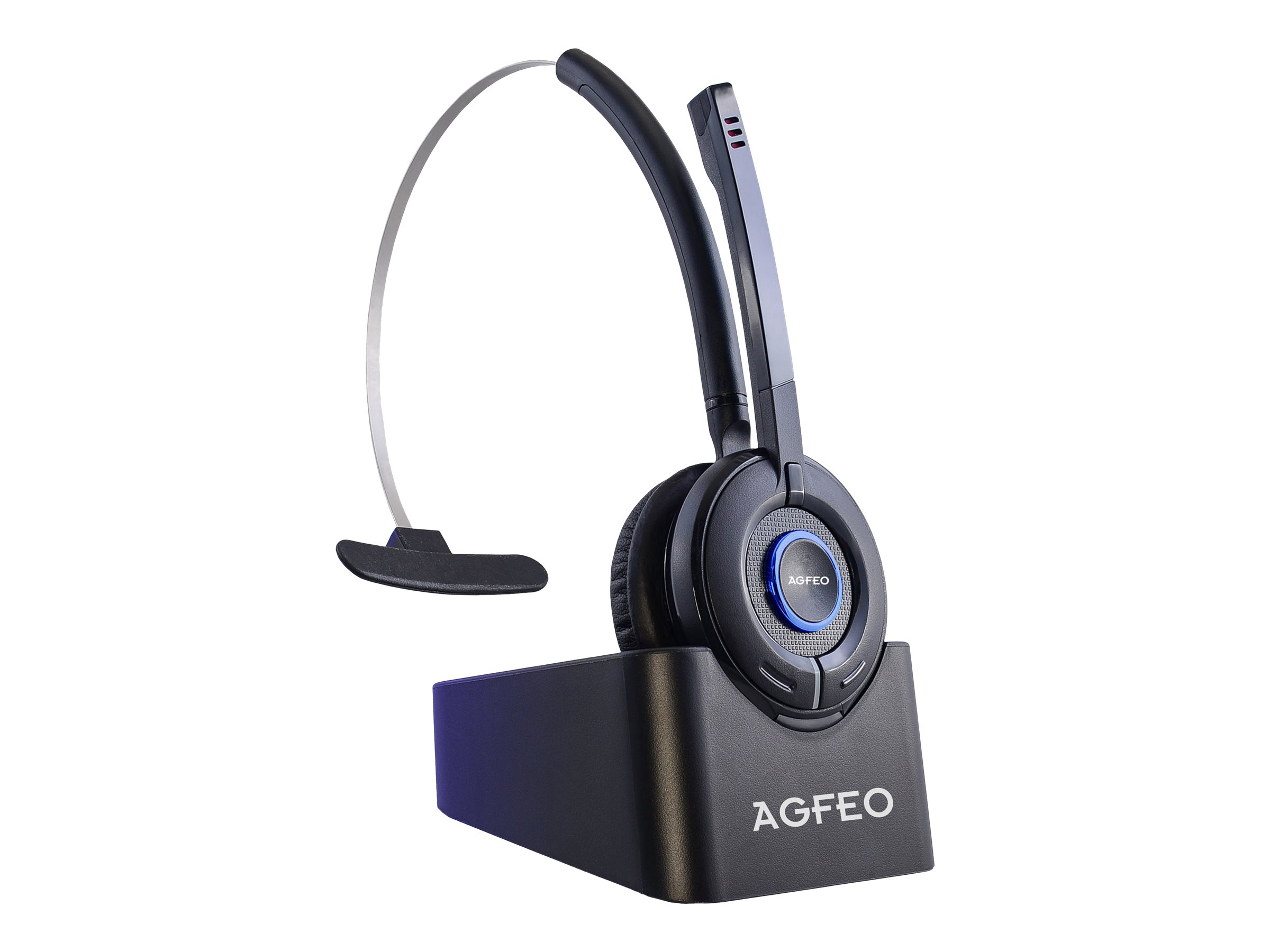 Agfeo DECT Headset IP 6101543