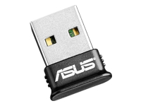 Picture of ASUS USB-BT400 - network adapter (USB-BT400)