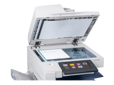 Product   Xerox AltaLink C8035/H2 - multifunction printer (color)
