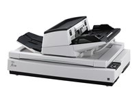 Fujitsu fi-7700 - Document scanner
