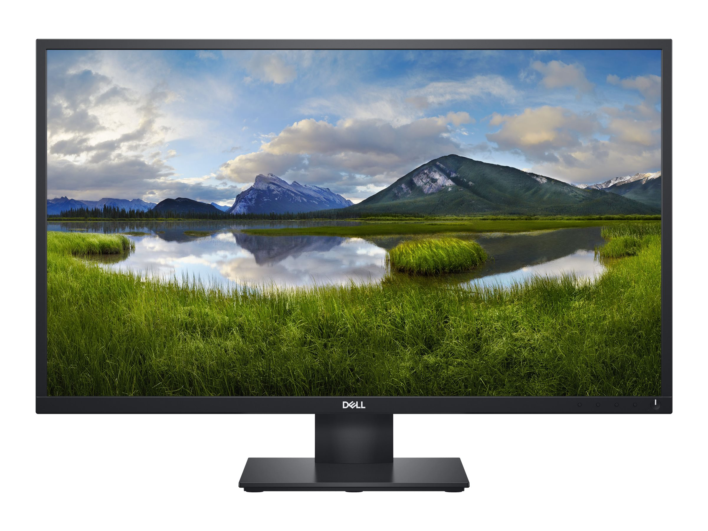 Dell E2720HS - LED monitor - Full HD (1080p) - 27""