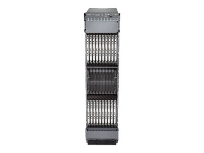 Juniper Networks MX-series MX2020 - router - rack-mountable