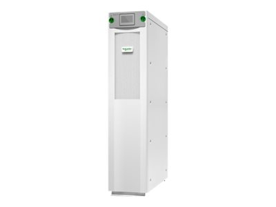 Schneider Electric Galaxy VS GVSUPS15KB2HS - UPS - 15 kW - 15000 VA