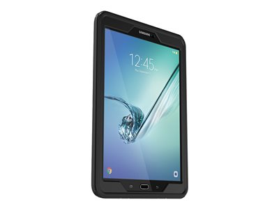 new arrival 48ca1 c2553 OtterBox Defender Series Samsung Galaxy Tab S2 (9.7 in) - ProPack  %22Each%22 - protective case for tablet