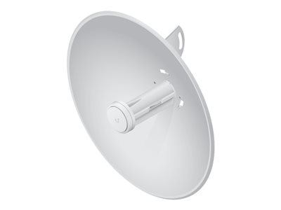 Ubiquiti PowerBeam M5 PBE-M5-400 Wireless bridge GigE, AirMax AirMax