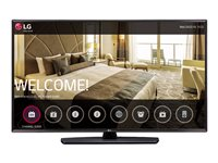 LG 55LV570H 55INCH Class (54.6INCH viewable) LV570H Series LED TV hotel / hospitality