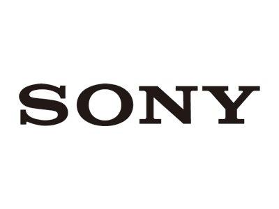 Sony TR6075 General Purpose Resin 1 2.5 in x 1480 ft