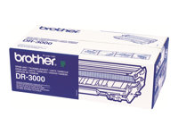 Brother DR3000 - 1