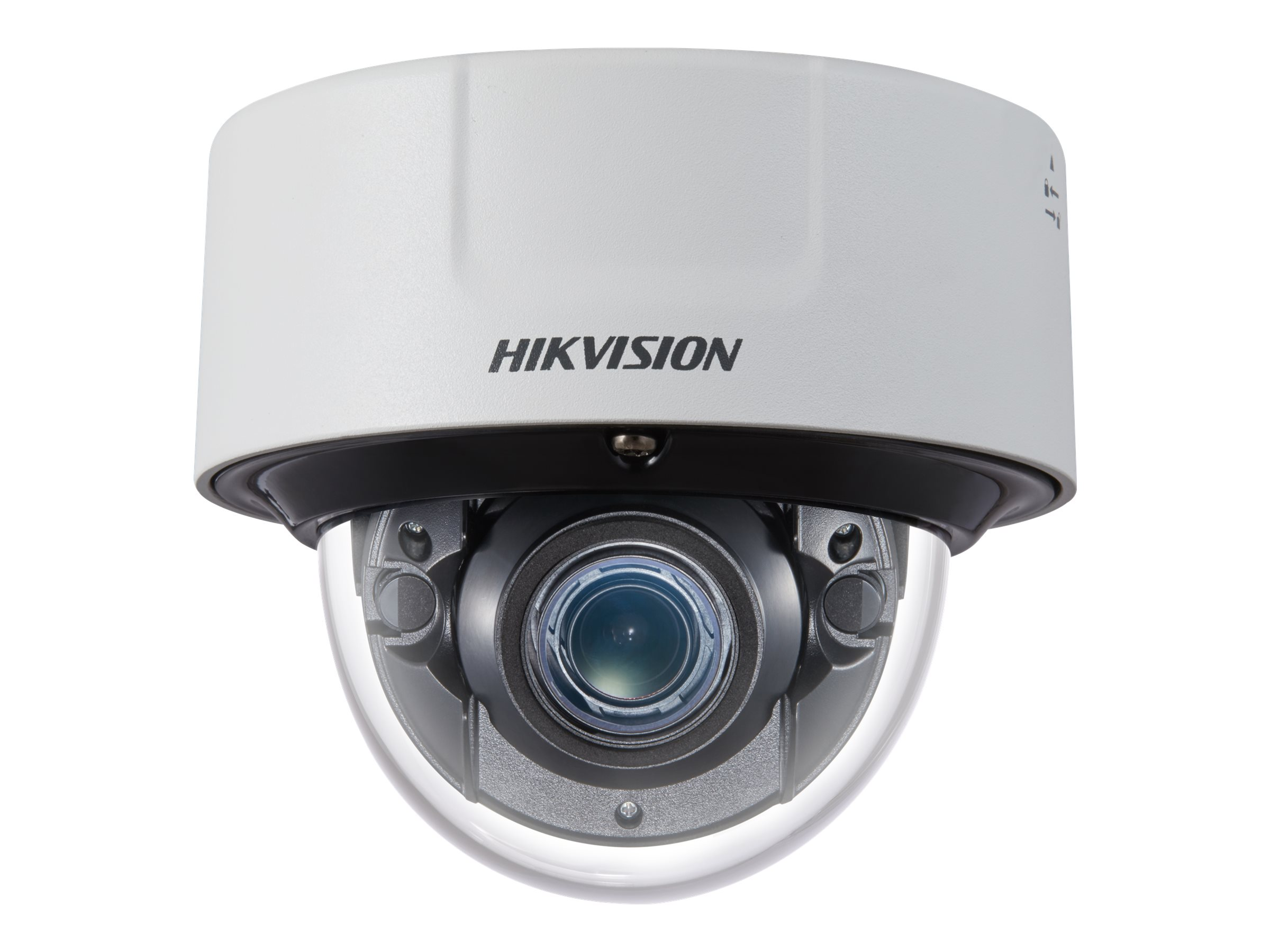 Hikvision DeepinView DS-2CD7185G0-IZS - network surveillance camera