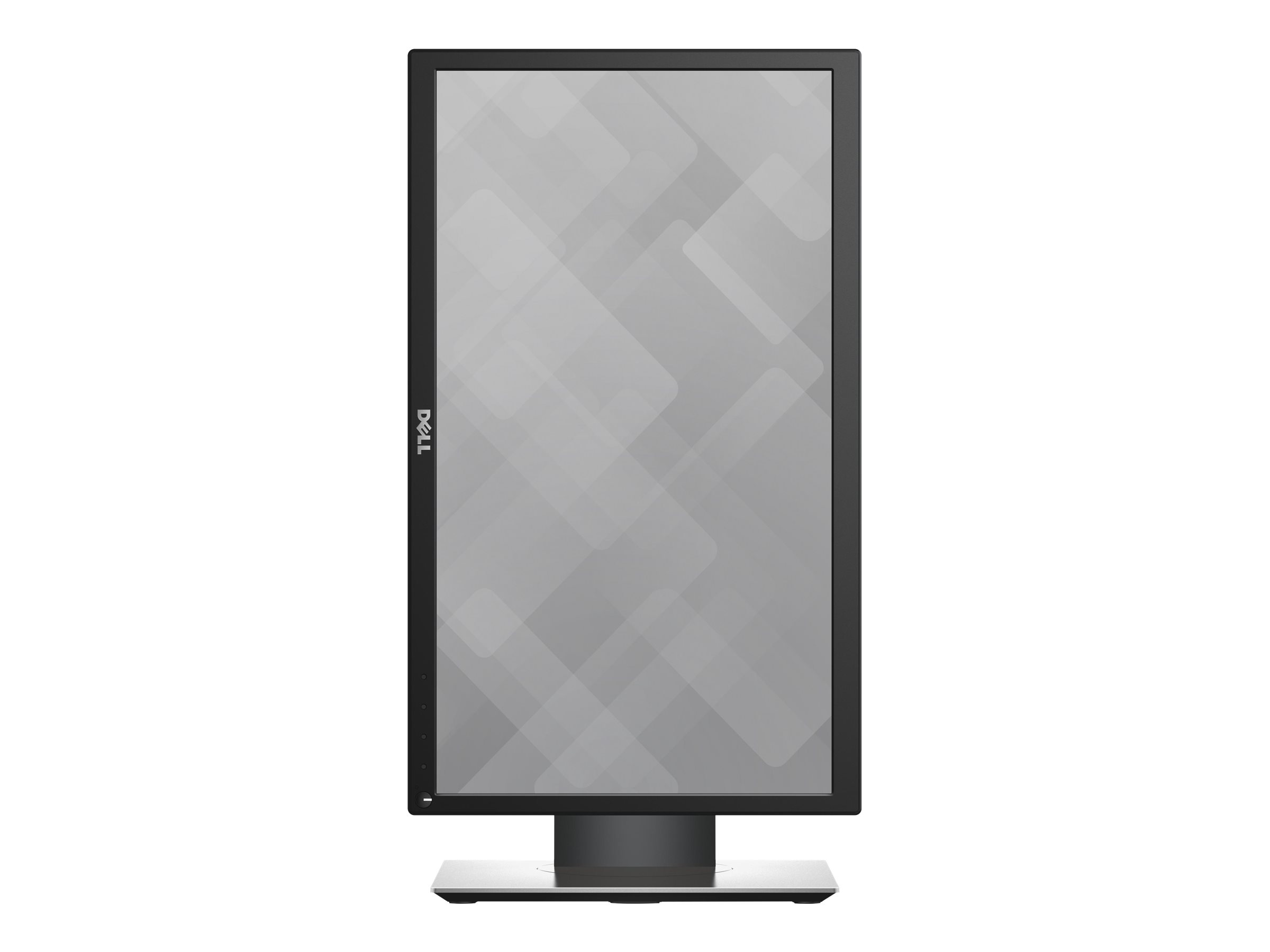 Dell P2018H - LED-Monitor - 50.8 cm (20