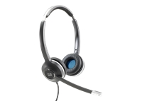 Picture of Cisco 532 Wired Dual - headset (CP-HS-W-532-USBA=)