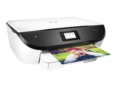 HP Envy Photo 6234 All-in-One - multifunktionsprinter - farve