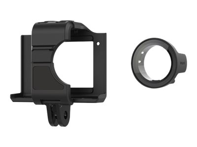 Garmin Support system camera cage for VIRB Ultra 30