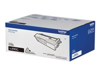 Brother TN-890G Ultra High Yield black original toner cartridge