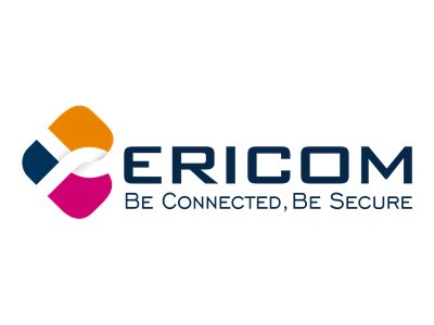 Ericom Shield Internet Explorer (IE) Mode - Term License (1 year) - 1 named user