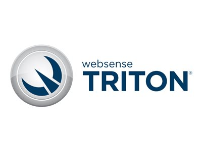 TRITON Enterprise Subscription license renewal (3 years) 700-799 seats Win