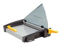 Fellowes Plasma A4 - Cutter