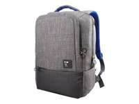 NAVA On-trend - Notebook carrying backpack - 15.6