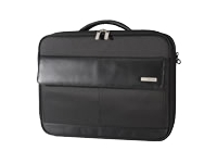 """Belkin 15.6"""" Clamshell Business Carry Case - Notebook carrying case - 15.6"""""""